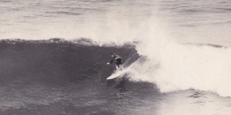 Pro surf Bali coach
