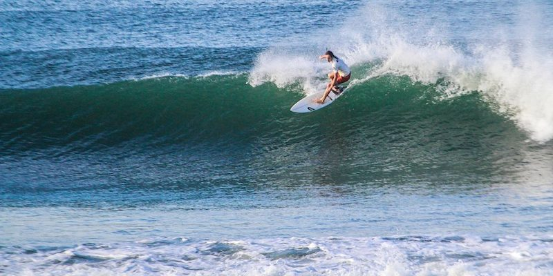 surf jam 2016