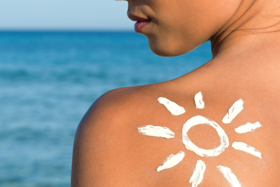 sunscreens for surfers